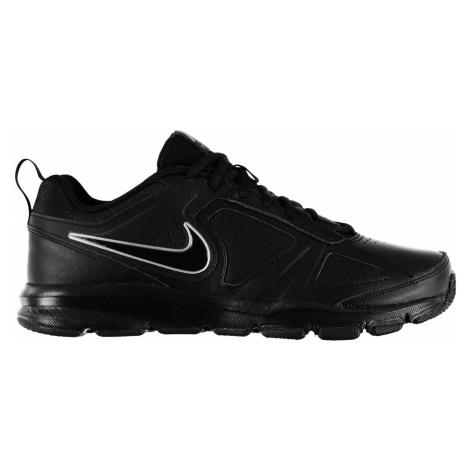 Tenisówki męskie Nike T Lite XI
