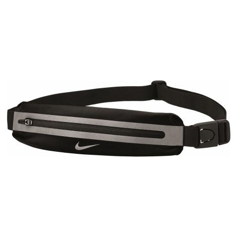 Nike Slim Waist Pack Mens