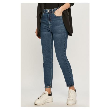 Jeansy chłopięce Vero Moda