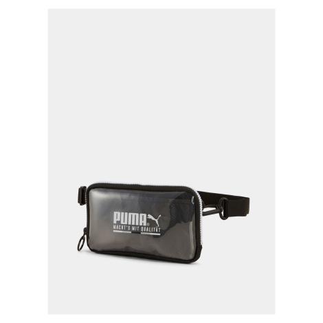 Czarna nerka Puma