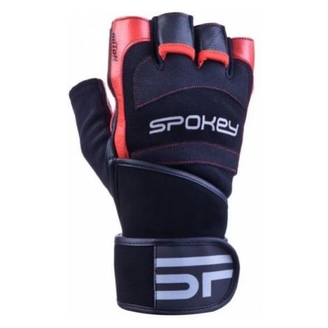 Spokey MITON - Rękawice fitness