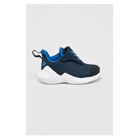 Adidas Performance - Buty dziecięce FortaRun
