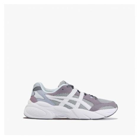 Buty damskie sneakersy Asics Gel-Bnd Bondi 1022A129 021