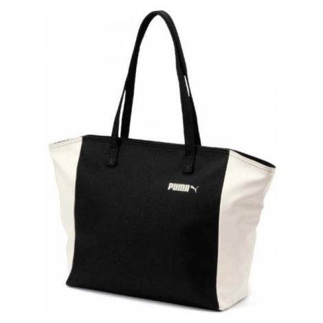 Puma PRIME CLASSICS LARGE SHOPPER - Torba