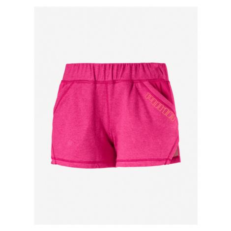 """Puma Yogini 3 """"Short shorts"""