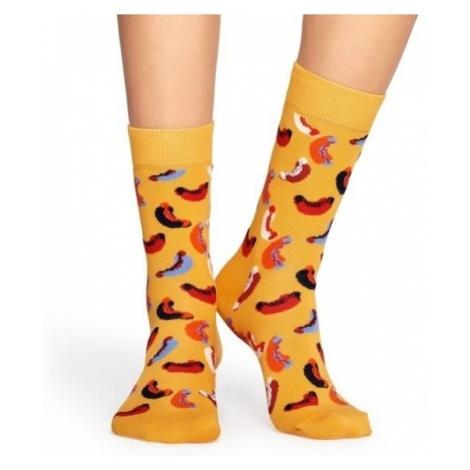 Skarpetki Happy Socks HOT01 2000