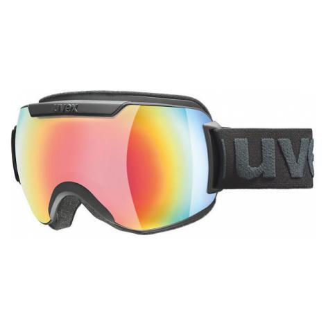Gogle narciarskie Uvex Downhill 2000 FM 550115