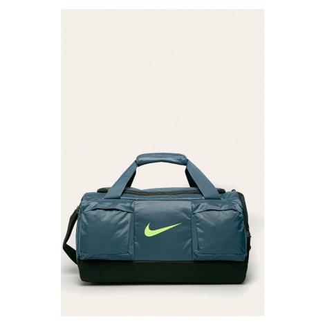 Nike - Torba
