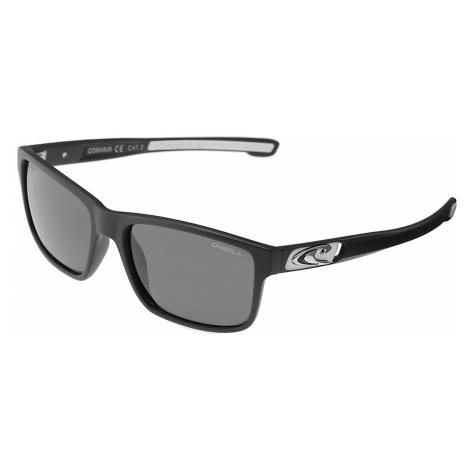 okulary O'neill Convair - 320243/104 Polarized