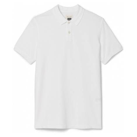 Piqué polo shirt Marc O'Polo