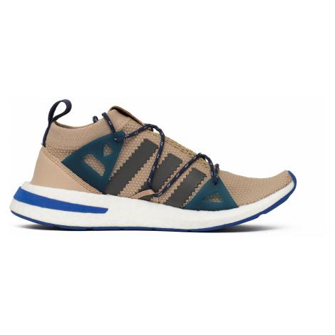 Adidas Arkyn Women (DA9604)