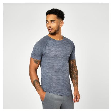 Everlast Seamless T-Shirt