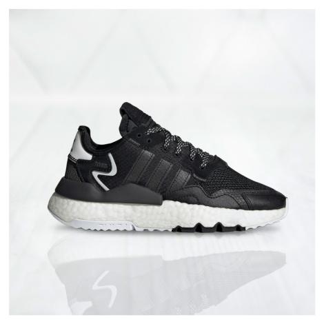 Adidas Nite Jogger J EE6481