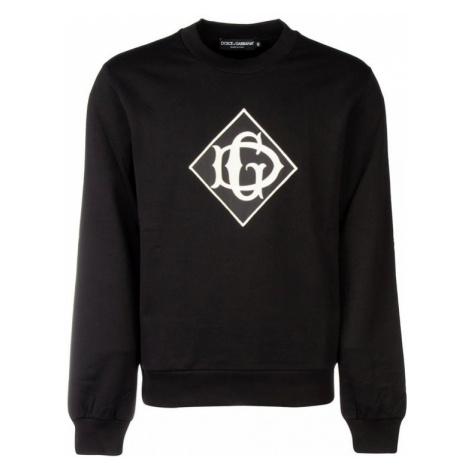 Sweat Dolce & Gabbana