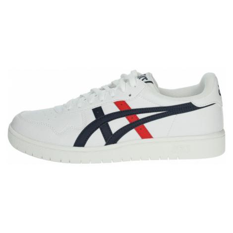 1191A212 Sneakers bassa Asics
