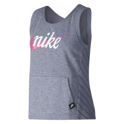 Nike NSW Tank Top Junior Girls