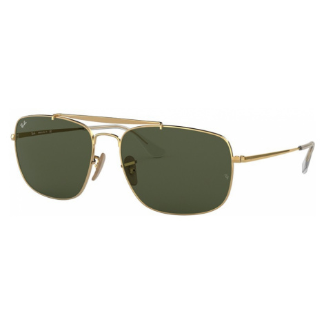 Ray-Ban - Okulary The Colonel