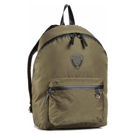 Plecak BLAUER - F0NEVADA01A/COR Military Green