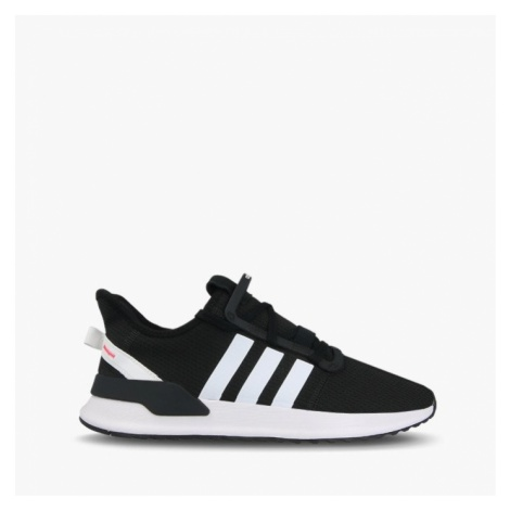 Buty adidas Originals U_Path Run G27639