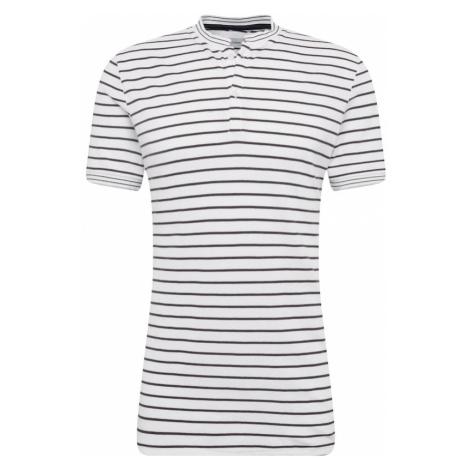 NOWADAYS Koszulka biały