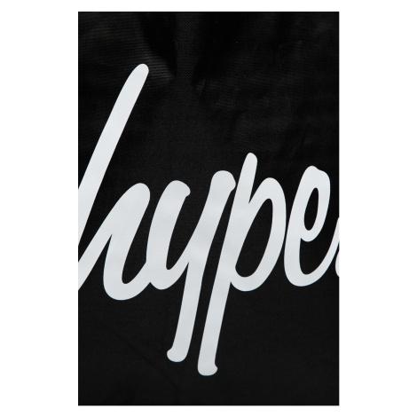 Hype - Torebka