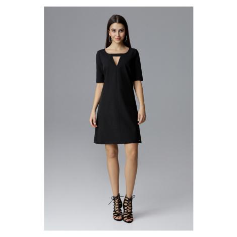 Figl Woman's Dress M634