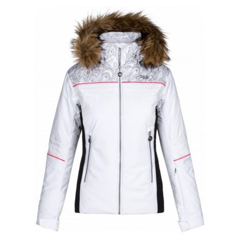 Damska kurtka narciarska Kilpi HENESIE-W