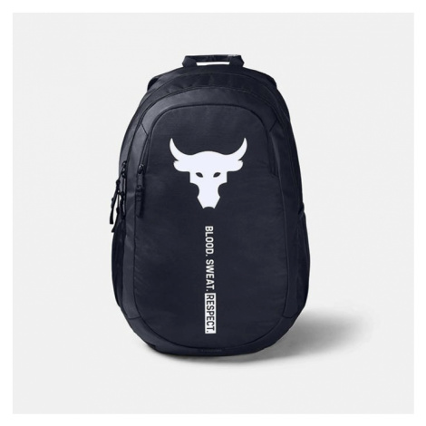Plecak Under Armour Project Rock Brahma Backpack 1359284 001