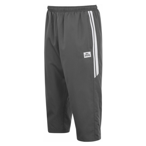 Men's shorts Lonsdale 2 stripe