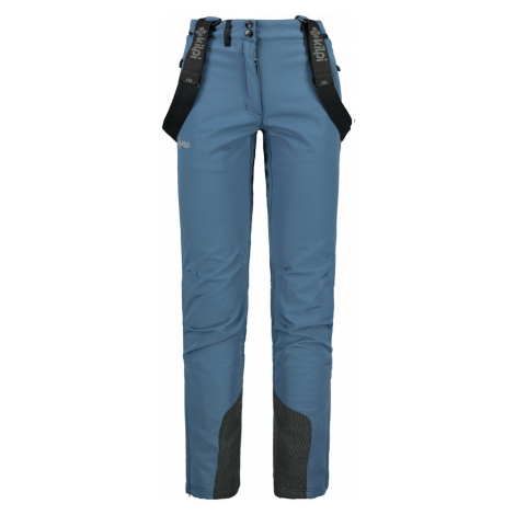 Women's ski pants Kilpi RHEA W