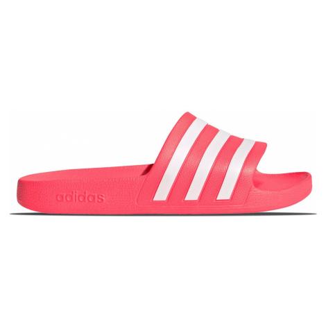 Klapki damskie basenowe adidas Adilette Aqua FW4292