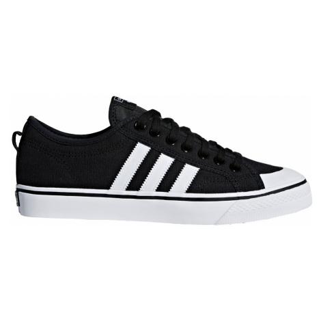 Adidas Nizza (CQ2332)