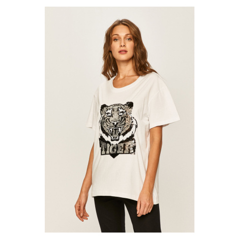 Silvian Heach - T-shirt