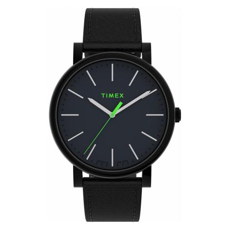 Timex - Zegarek TW2U05700