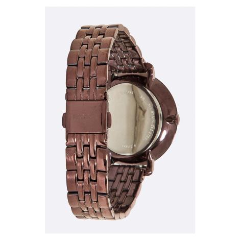 FOSSIL - Zegarek ES4100