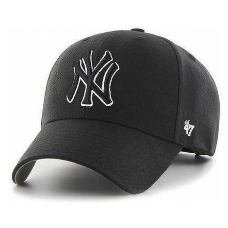 47brand - Czapka NY Yankees