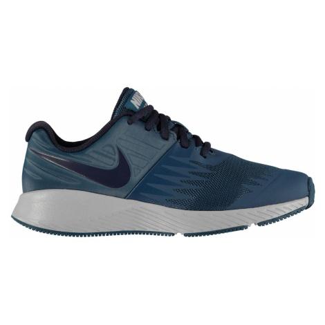 Nike Star Runner Junior Boys Trainers