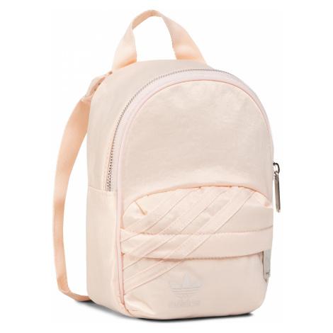 Plecak adidas - Bp Mini GD1644 Pnktin