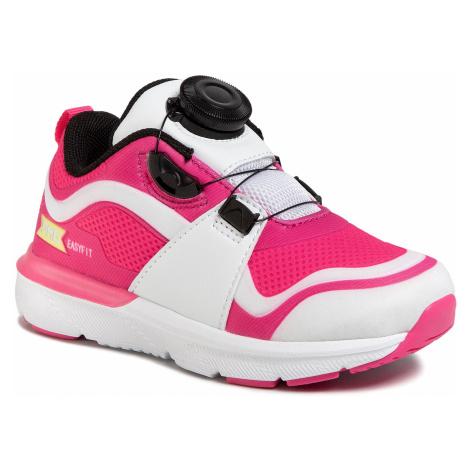 Sneakersy PRIMIGI - 5451500 Bian