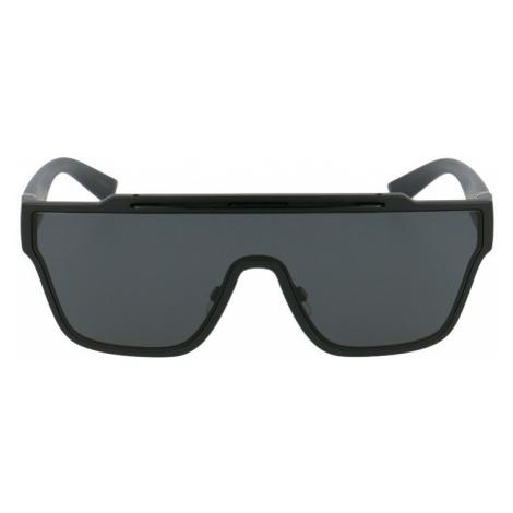 Okulary przeciwsłoneczne 6125 252587 Dolce & Gabbana