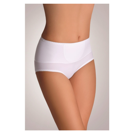 Eldar Woman's Panties Vivien