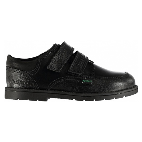 Kickers Orin Twin Shoes Infant Boys