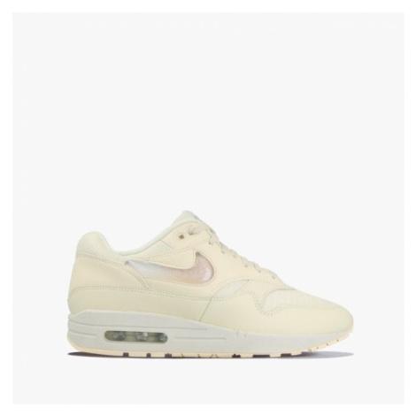 Buty damskie sneakersy Nike Air Max 1 JP Jewel Swoosh AT5248 100