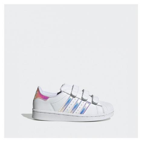 Buty adidas Originals Superstar 2.0 CF C FV3655