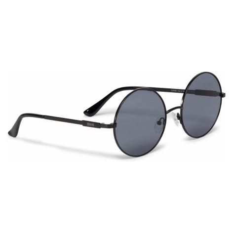 Okulary przeciwsłoneczne BIG STAR - Z74082 Black/Black