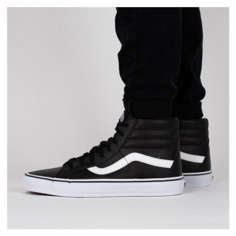 Buty sneakersy Vans Sk8-Hi Reissue VA2XSBNQR