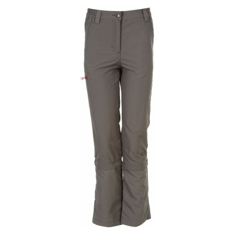 Donnay Outdoor Pant Juniors
