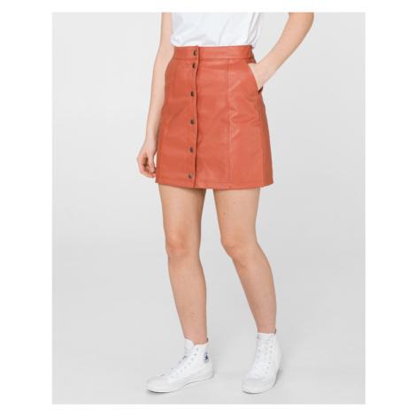 Klasyczne spódnice Vero Moda