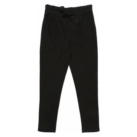 KIDS ONLY Spodnie 'FLORENCE' czarny