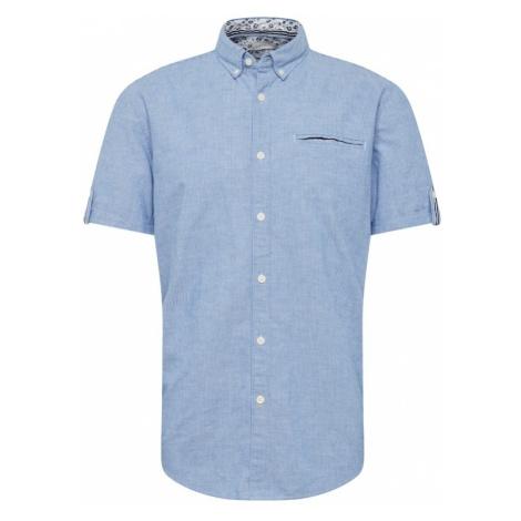 ESPRIT Koszula jasnoniebieski
